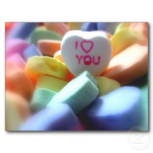 i_love_you_in_heart_candy_postcards-rb9fa439ec6e148cc8b10f70dcf76ecf3_vgbaq_8byvr_512