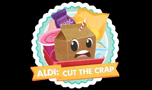 ALDI_Lunchbox-540x321