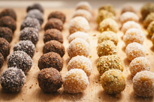 guilt free truffles (2 of 1)