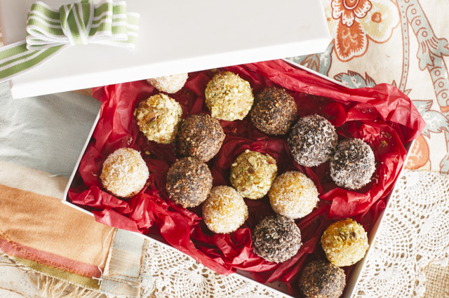 guilt free truffles (4 of 1)