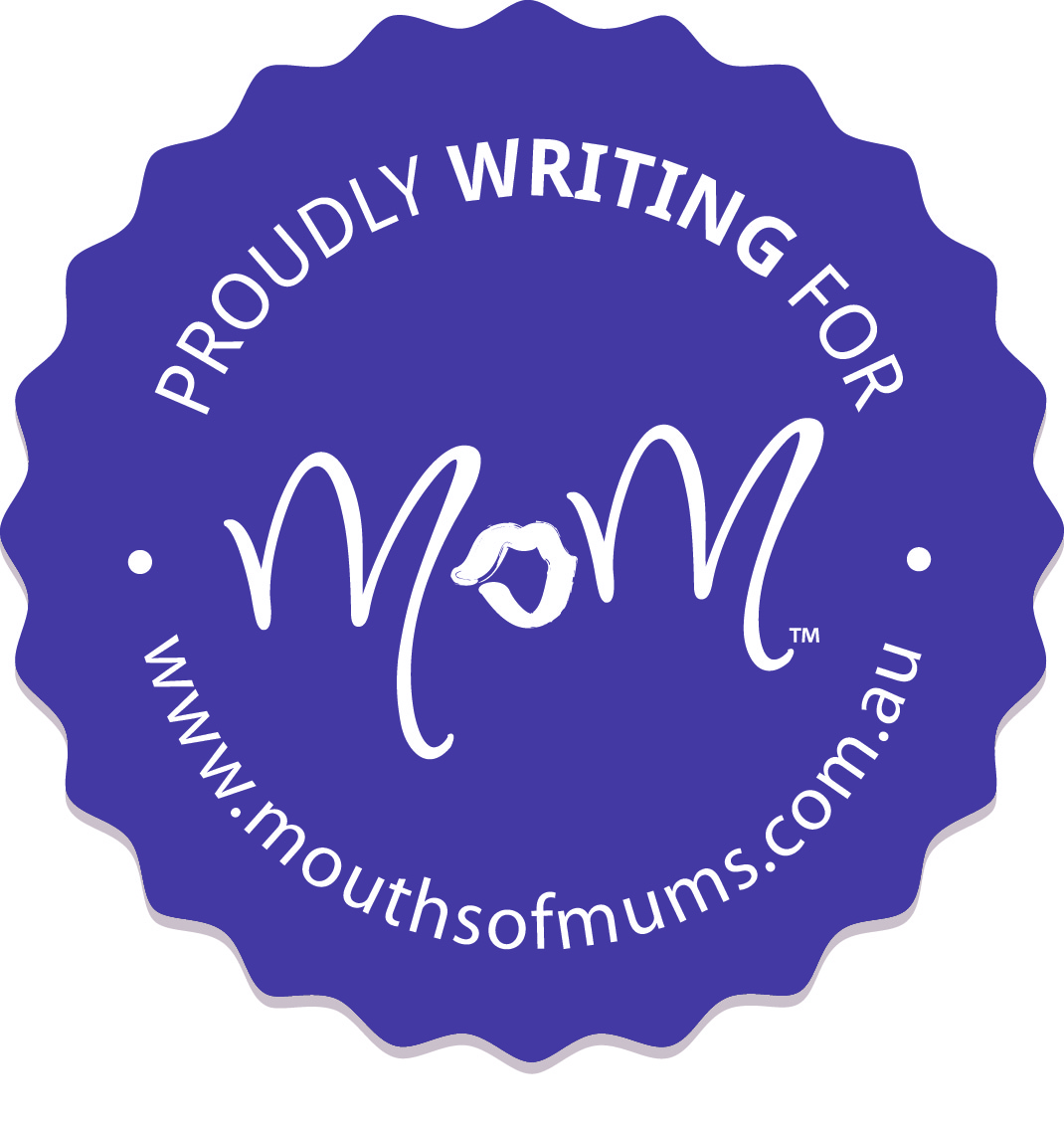 MoM_proudly_writing_for_sticker_print