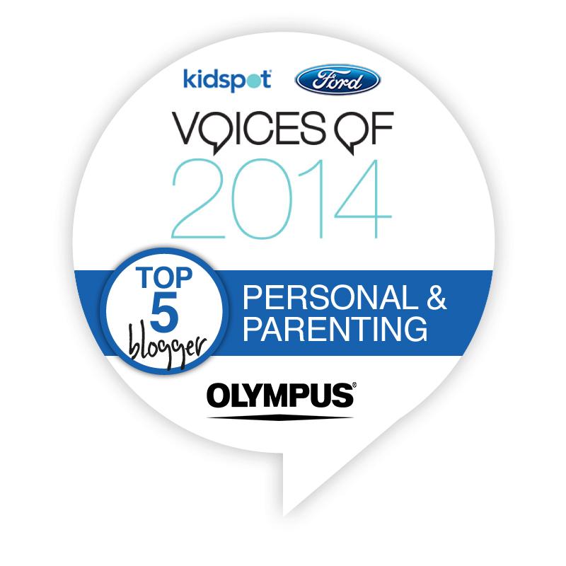 Voices2014-nominee_P&P_TOP_5_